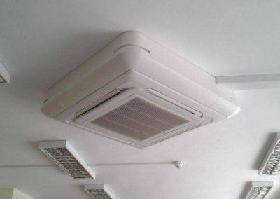 klimatyzacja-montaz