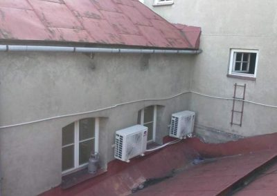 klimatyzacja-montaz-warszawa