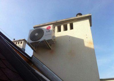 klimatyzacja-serwis-warszawa