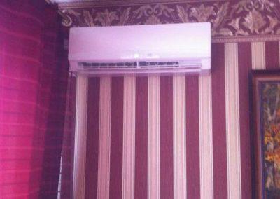 montaz-klimatyzacja