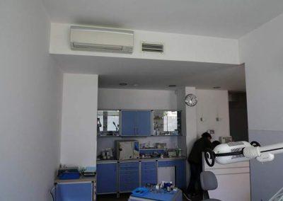 montaz-klimatyzacji-warszawa