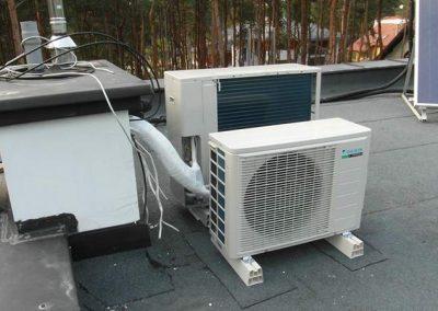 przeglad-klimatyzacja-warszawa