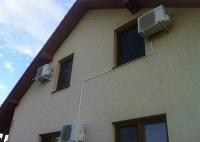 serwis-klimatyzacji