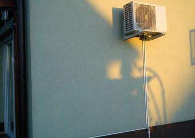 serwis-klimatyzacji-warszawa